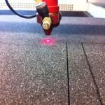 Laserschneiden_Schaumstoff_2